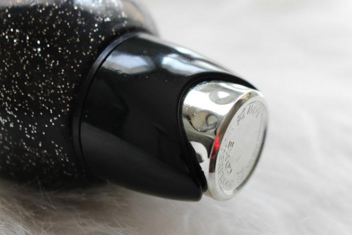 starlight gems vibrating massager