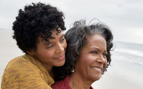 Are Black Mothers honest with their Daughters about sex?